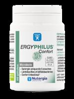 Ergyphilus Confort Gélules équilibre Intestinal Pot/60 à Saint-Avold