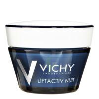 Vichy Liftactiv Ds Nuit à Saint-Avold