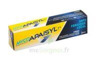 MYCOAPAISYL 1 % Crème T/30g à Saint-Avold