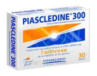 Piascledine 300 mg Gél Plq/30 à Saint-Avold