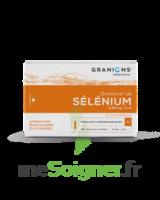 Granions De Selenium 0,96 Mg/2 Ml S Buv 30amp/2ml à Saint-Avold