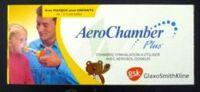 Aerochamber Plus à Saint-Avold