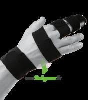 Finger Splint Ezy Wrap, Taille 4 à Saint-Avold