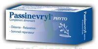 Passinevryl Phyto, Bt 40 à Saint-Avold