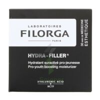 Hydra-filler Gel Baume Anti-âge Hydratant à Saint-Avold