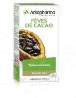 Arkogélules Cacao Gélules Fl/45 à Saint-Avold