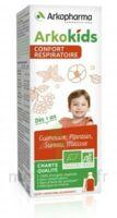 Arkokids Bio Solution Buvable Confort Respiratoire Fl/100ml à Saint-Avold