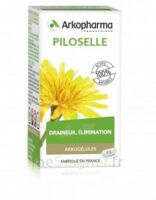 Arkogélules Piloselle Gélules Fl/45 à Saint-Avold