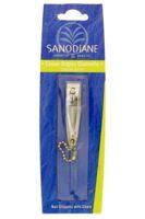 Sanodiane Coupe-ongles Chainette à Saint-Avold