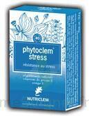 PHYTOCLEM STRESS, bt 40 à Saint-Avold