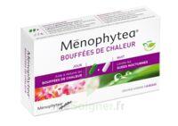 MENOPHYTEA BOUFFEES DE CHALEUR, bt 40 (20 + 20) à Saint-Avold