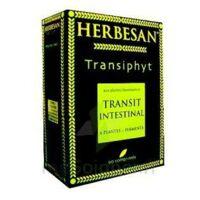 HERBESAN TRANSIPHYT, bt 90 à Saint-Avold