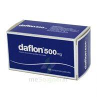 Daflon 500 Mg Cpr Pell Plq/120 à Saint-Avold