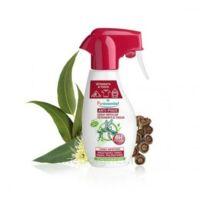 Puressentiel Anti-pique Spray Vêtements & Tissus Anti-Pique - 150 ml à Saint-Avold