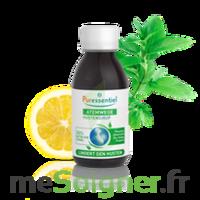 Puressentiel Respiratoire Sirop Toux Respiratoire - 125 ml à Saint-Avold