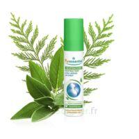 Puressentiel Respiratoire Spray Aérien Resp'ok® - Format Familial - 200 Ml à Saint-Avold