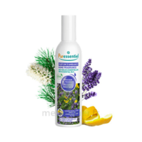 Puressentiel Diffusion Parfum d'ambiance – Douceur de Provence – 90 ml à Saint-Avold