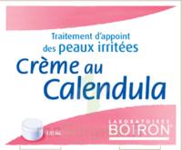 Boiron Crème Au Calendula Crème à Saint-Avold