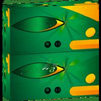 Berocca Energie Comprimés Effervescents Orange B/60 à Saint-Avold