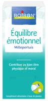 Boiron Equilibre Emotionnel Millepertuis Extraits De Plantes Fl/60ml à Saint-Avold