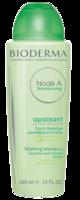 Node A Shampooing Crème Apaisant Cuir Chevelu Sensible Irrité Fl/400ml à Saint-Avold