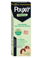 Pouxit Végétal Lotion Fl/200ml à Saint-Avold