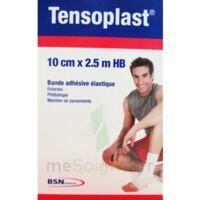Tensoplast Hb Bande Adhésive élastique 8cmx2,5m à Saint-Avold