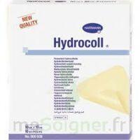 Hydrocoll® Pansement Hydrocolloïde 10 X 10 Cm - Boîte De 10 à Saint-Avold