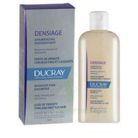 Ducray Densiage Shampooing 200ml à Saint-Avold