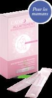 Calmosine Allaitement Solution Buvable Extraits Naturels De Plantes 14 Dosettes/10ml à Saint-Avold