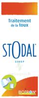 Boiron Stodal Sirop à Saint-Avold