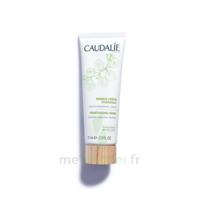 Caudalie Masque Crème Hydratant 75ml à Saint-Avold