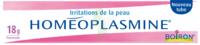 Boiron Homéoplasmine Pommade Petit Modèle à Saint-Avold