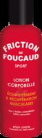 Foucaud Lotion Friction Revitalisante Corps Fl Plast/200ml à Saint-Avold