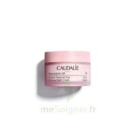 Caudalie Resveratrol Lift Crème Tisane De Nuit 50ml à Saint-Avold