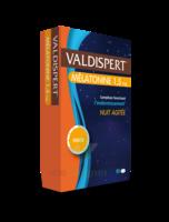 VALDISPERT MELATONINE 1.5 mg à Saint-Avold