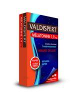 VALDISPERT MELATONINE 1.9 mg à Saint-Avold