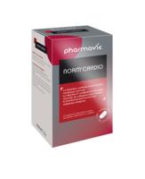 Pharmavie Norm'cardio à Saint-Avold