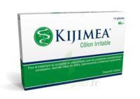 KIJIMEA Colon irritable 14 gélules à Saint-Avold