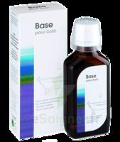 DOCTEUR VALNET BASE POUR BAIN, fl 100 ml à Saint-Avold