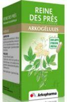 Arkogelules Reine Des Prés Gélules Fl/45 à Saint-Avold