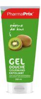 Pharmaprix Gel douche gourmand exfoliant Kiwi Tube 200 ml à Saint-Avold