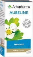AUBELINE ARKOGELULES, gélule à Saint-Avold