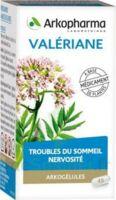 ARKOGELULES Valériane Gélules Fl/150 à Saint-Avold