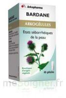 Arkogelules Bardane Gélules Fl/150 à Saint-Avold