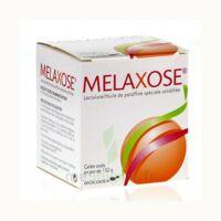 Melaxose Pâte Orale En Pot Pot Pp/150g+c Mesure à Saint-Avold