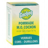 Pommade M.o. Cochon 50 %, Pommade à Saint-Avold