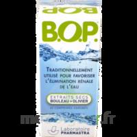 B O P, comprimé enrobé à Saint-Avold