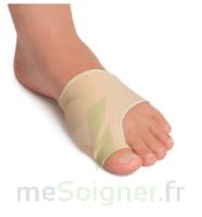 Protec. Hallux Valgus  Oignon/cors Tl - L'unite Feetpad à Saint-Avold