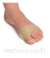 Protection Plantaire Ts - La Paire Feetpad à Saint-Avold